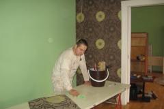honza práce listopad2009 001